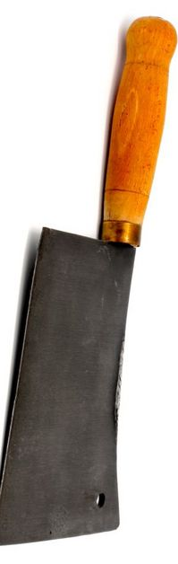 0318ovth meat cleaver.jpg